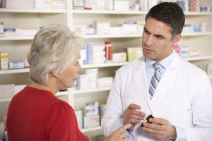 Показания к лечению препаратом