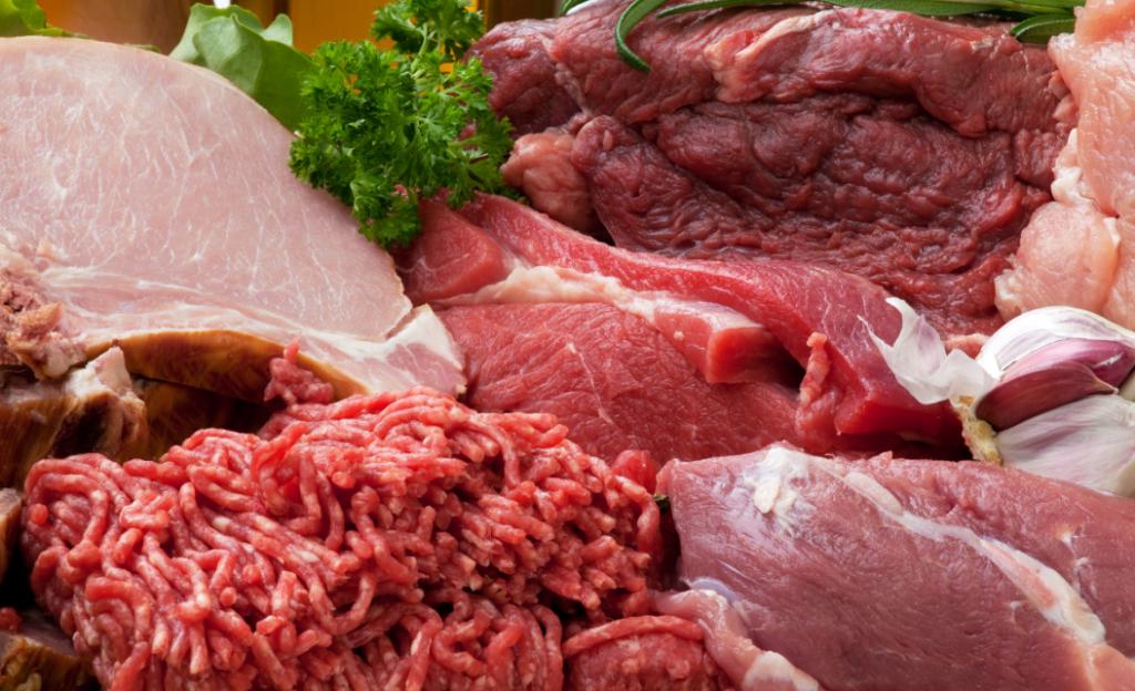 перепланировки частного много сырого человеческого мяса во сне сне