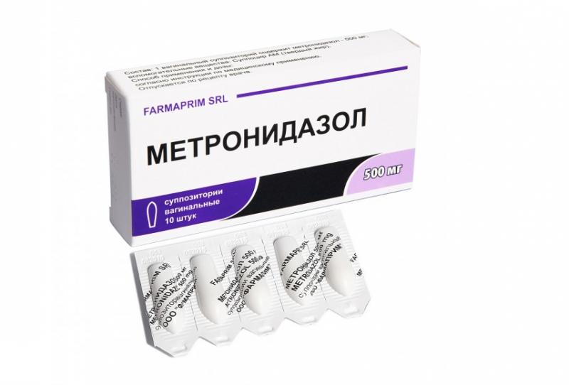 антипаразитарное средство bactefort производитель