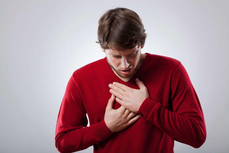 Симптоматика аскаридоза