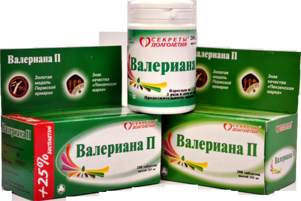 pomozhet-li-valeryanka-dlya-uvelicheniya-prodolzhitelnosti-seksa