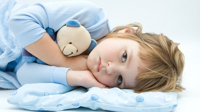 лечение глистов у ребенка медикаментами