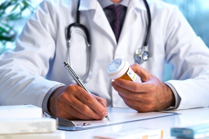 лечение Онхоцеркоза