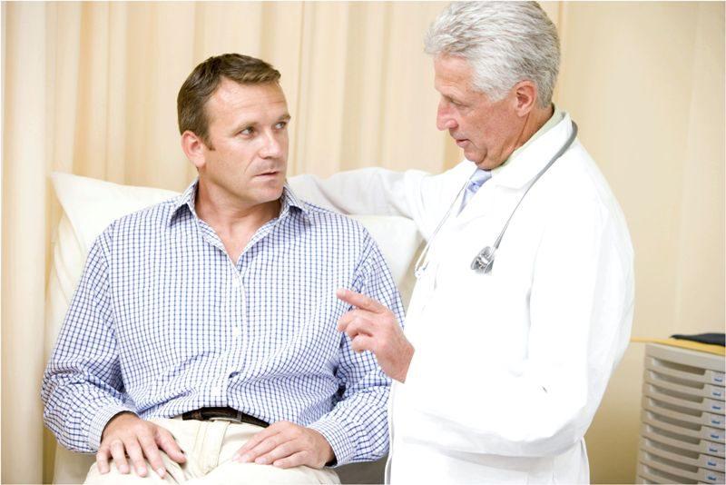 как лечить хламидиоз