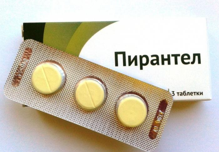 Фармококинетика препарата