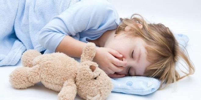 Осложнения токсоплазмоза