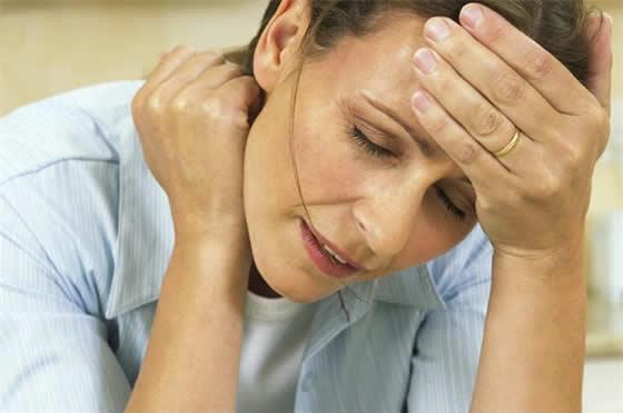симптомы токсокароза