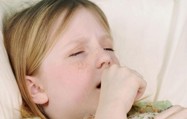 Основные симптомы хламидоза у детей