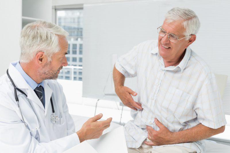 отзыв пациента