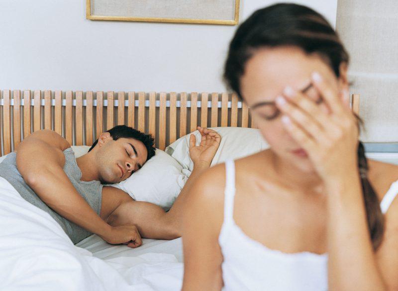 Заражение уреаплазмом при оральном сексе