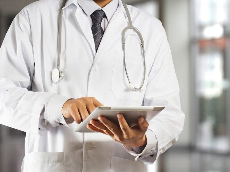 врач предупреждает о противопоказаниях
