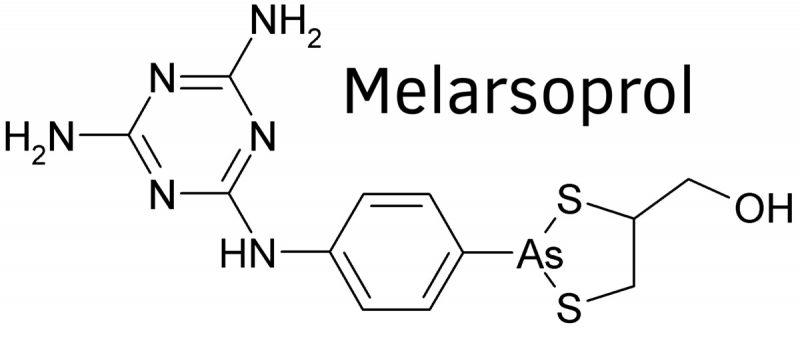 Меларсопрол