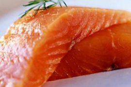 Анизакидоз, анизакиды – страшная правда про рыбу!