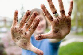 Чем и как лечить глисты, обнаруженные у ребенка