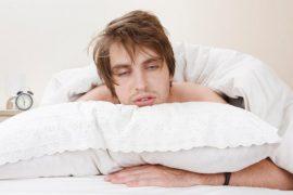 Интоксикация организма: симптомы и лечение