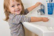 Энтеробиоз у детей: причины, симптомы, лечение