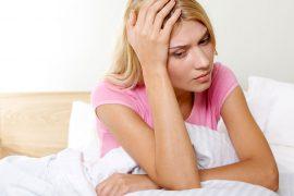 Гарденелез у женщин: причины, симптомы и лечение