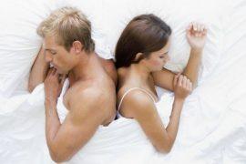 Как проявляется хламидиоз у мужчин