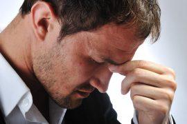 Как проявляется и прогрессирует хламидиоз у мужчин