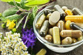 Профилактика глистов у взрослых: народные средства и препараты