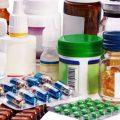 Противопротозойные препараты: разновидности, рекомендации по применению