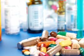 Лечение лямблиоза медикаментозными средствами