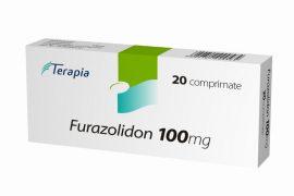 Фуразолидон инструкция по применению — таблетки взрослым