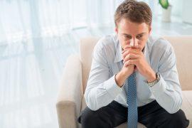 Хламидиоз у мужчин: симптомы и лечение