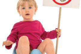Глисты у детей: симптомы и лечение