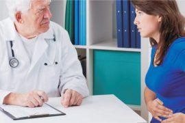Глистная инвазия: симптомы и эффективное лечение