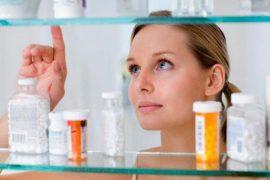 Таблетки для профилактики глистов у взрослых и детей
