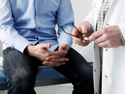 Трихомоноз у мужчин: возбудители заболевания, его симптомы и лечение