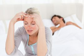 Причины уреаплазменной инфекции у женщин