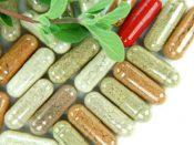 Противопаразитные препараты