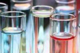 Особенности исследования на гельминты: когда и как сдавать анализы