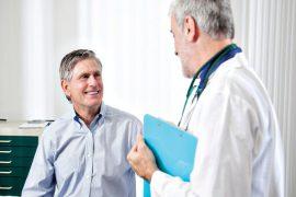 Эффективное лечение хламидиоза у мужчин: популярные схемы и препараты