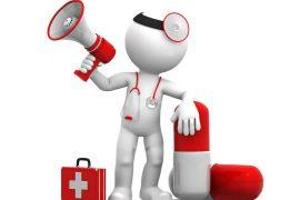 Лечение человека от паразитов народными и фармакологическими средствами