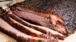 Чем опасны для человека паразиты в медвежьем мясе?