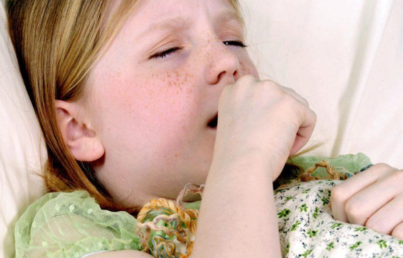 симптомы аскаридоза