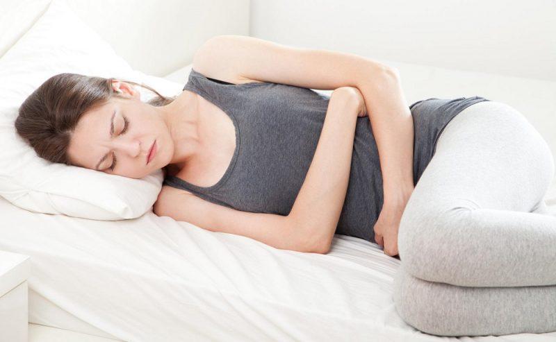 симптомы токсокариоза у взрослых
