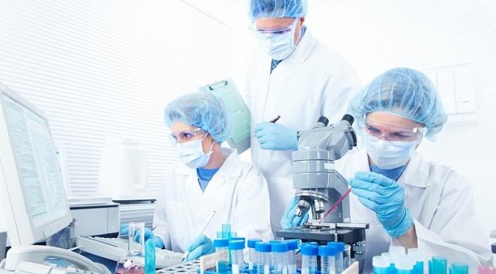 Способы проведения анализов крови