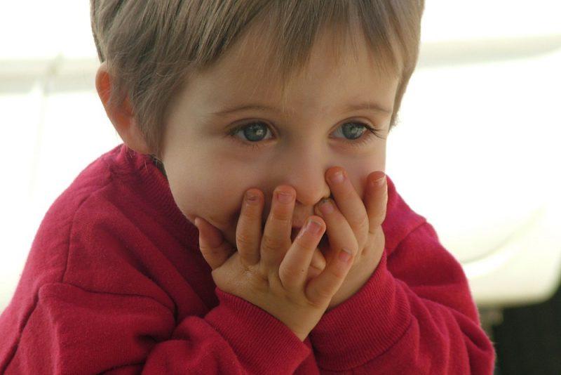 симптомы токсокароза у людей