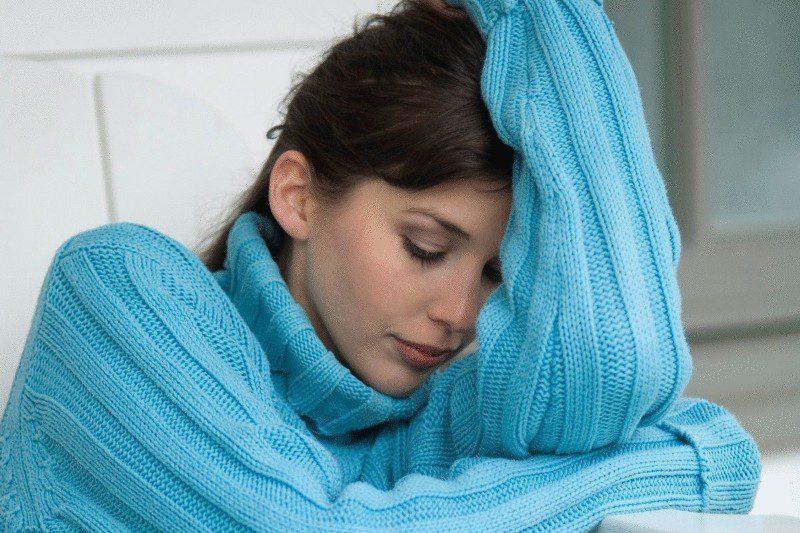Симптомы тениаринхоза