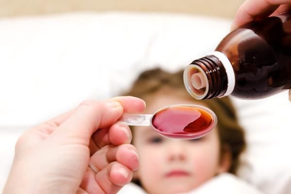 лечение ребенка от стафилококка в горле