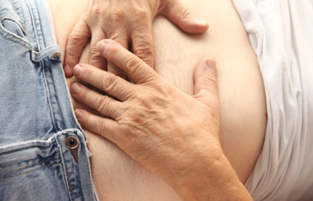 симптомы заражения кишечной палочкой