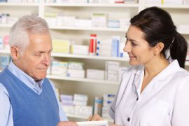 Препараты для лечения аскаридоза у взрослых