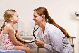 Признаки гельминтов у детей