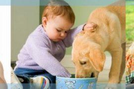 Паразиты у детей: симптомы и лечение