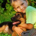 Самое эффективное лечение глистов у детей