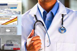 Самые эффективные противоглистные препараты для детей